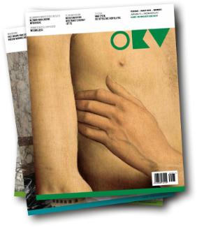 Okv Homepage
